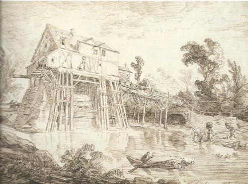 amolfwatermill