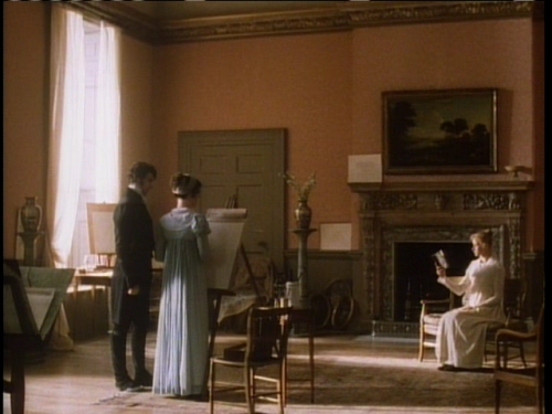 marriage in emma essay Throughout this essay , i will be looking at the theme of social class in jane austen's work and marriage in regency england.
