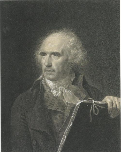 robert1799isabey