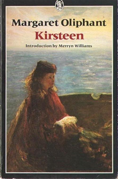 kirsteen-large