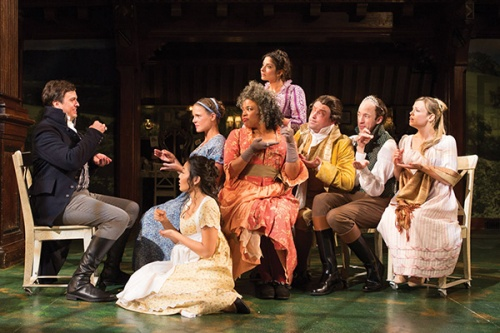 sense-_-sensibility-2-at-folger-theatre-by-teresa-woodgroup1