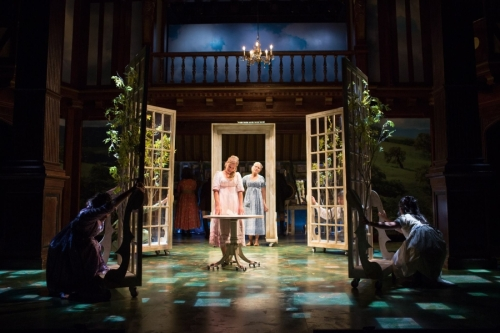 sense-and-sensibility_folger-theatretwosisters