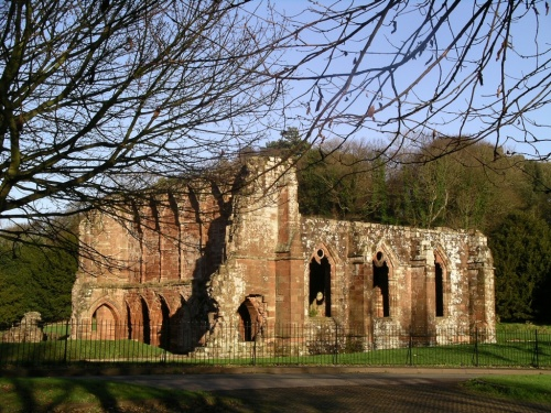 furness_abbey_cumbria_uk