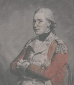 colonelphilips