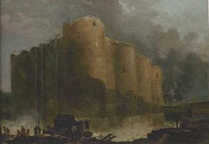 demolitionbastille