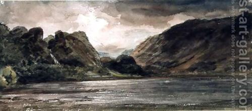 derwentwater-cumberland-c-1806-large