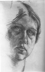 seelfportrait1910