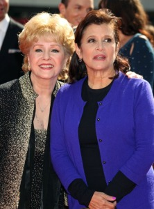 carrie_fisher_debbie_reynolds