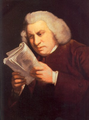 samuel-johnsonintenselyreadingreynolds