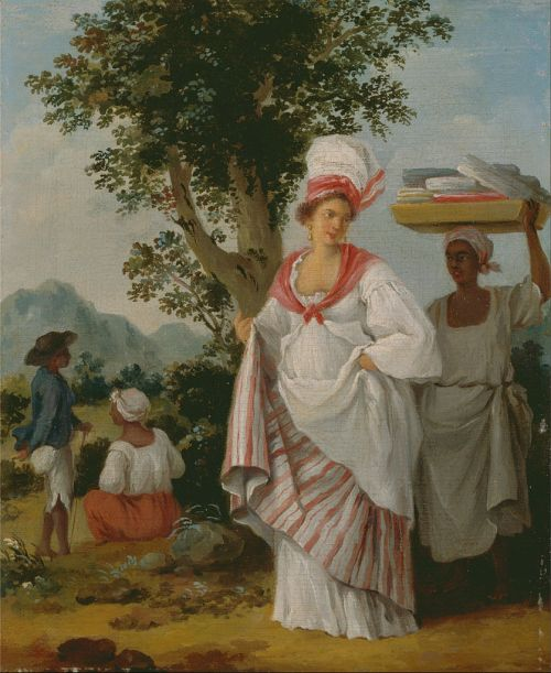 837px-agostino_brunias_-_west_indian_creole_woman_with_her_black_servant