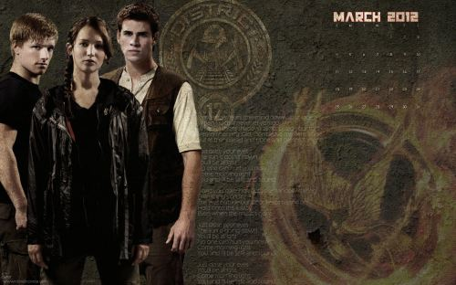 the-hunger-games-wallpapers-the-hunger-games