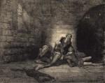 ugolino-2-1861