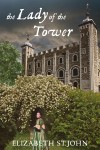 Lady-of-the-Tower-Final-ebook-cover-large