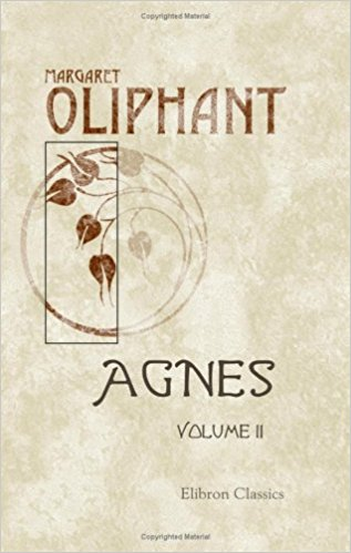 Its Best To Be Either Brief Or Write At Length For A Magazine Here We Must Opt Concision Why Oliphant Writes Realistic Novels Which Are Not Easy