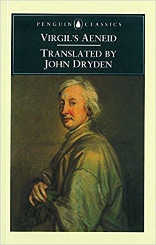 Jane Austen Closet Classicist A Little Latin And Less Greek Then Now
