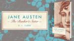 jane-austen-_coins_