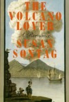 The_Volcano_Lover_(Sontag_novel)
