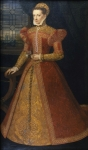Mary_Queen_of_Scots_by_Federico_Zuccari_or_Alonso_Sánchez_Coello