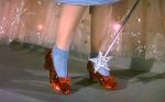 wizard-of-ozredshoes