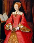 attributed-to-william-scrots-elizabeth-i-as-a-princess-1546-news-photo-1575496046
