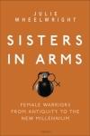 SistersinArms