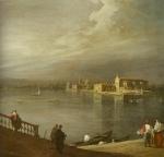 CanalettoChristoforo