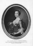 CountessHertford