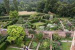Sissinghurst_Gardens