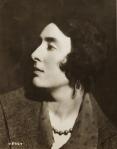 Vita_Sackville-West_1926