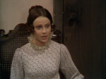 Jane1972AniaMarsonEmma3