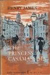 PrincessCasmassima