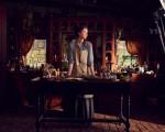 Outlander Season 5 Key Art and Marketing Shoot – Sep 17-212019