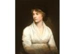 Mary-WollstonecraftJohnOpie