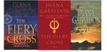 the-fiery-cross-covers