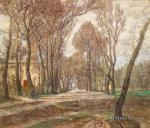 tina-blau-by-the-artist-s-studio-prater-188710