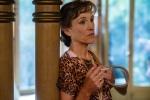 Killing-Eve-Season-3-Harriet-Walter