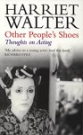 OtherPeoplesShoes