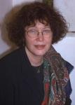 Dahlia_Ravikovitch1997
